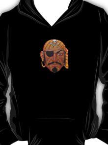 Retro Pirate T-Shirt