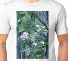 Garden Bloom Unisex T-Shirt