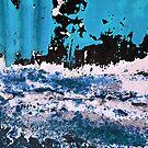 the power of water by Lynne Prestebak