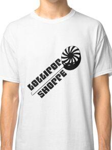 Lollipop Shoppe Classic T-Shirt