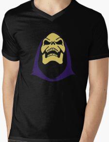 For Jean Mens V-Neck T-Shirt