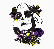Day of the dead #1 Unisex T-Shirt
