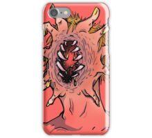 Handsome iPhone Case/Skin