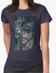 The Art of Sleep No More... T-Shirt