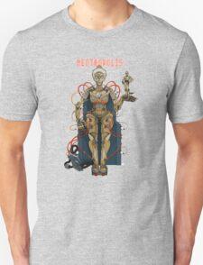 Neotropolis  T-Shirt