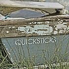 Quicksticks by Julesrules