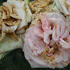 Amazing Roses # 9. by Vitta