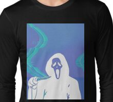 Ghostface Gang Long Sleeve T-Shirt