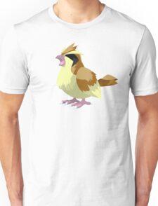 Pidgy Unisex T-Shirt