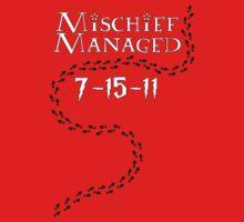 Mischief Managed by carls121