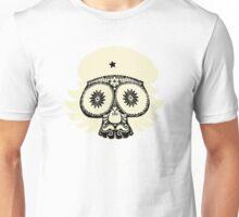Dead Guevara Unisex T-Shirt