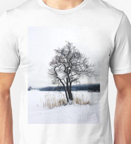 Winter mood T-Shirt