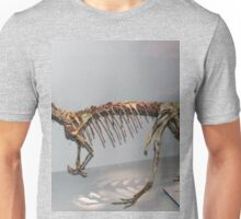 Random Coelophysis Unisex T-Shirt