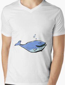 great blue T-Shirt
