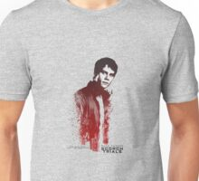 thomas the maze just the begining the scorch trials Unisex T-Shirt