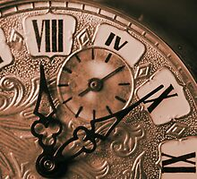Time by scotshot