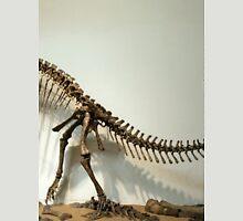Strong Plateosaurus Unisex T-Shirt