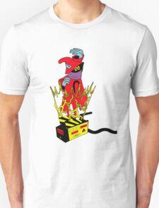 I aint afraid of no Orko! T-Shirt