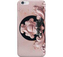 Pink Details iPhone Case/Skin