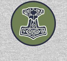 Hammer of the Gods Unisex T-Shirt