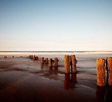 Sandsend Posts by PaulBradley