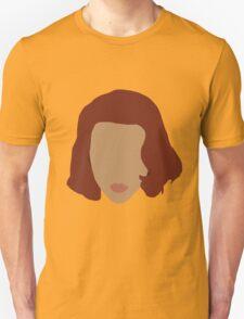 Widow's bite T-Shirt