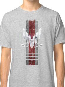 N7 Spectre Classic T-Shirt
