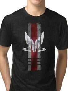 N7 Spectre Tri-blend T-Shirt