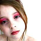 """Pink. by Alexa """"Lexi"""" Platts"""