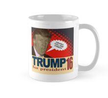 You are Fired Mug