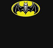 Batman Skeleton Logo 2 T-Shirt