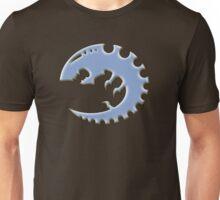 Frozen Xenos Unisex T-Shirt