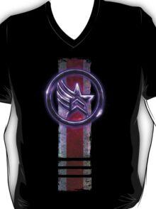 N7 Paragade/Renagon T-Shirt