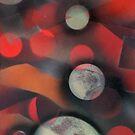 Spherica by George Hunter