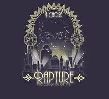I Chose Rapture T-Shirt