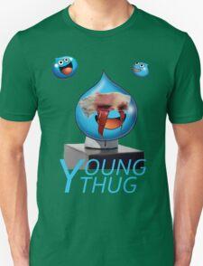 Young Thug: Slime Season 2 T-Shirt
