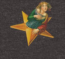 Smashing Pumpkins - Mellon Collie  T-Shirt
