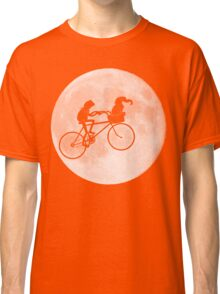 Gonzo The Extraterrestrial  Classic T-Shirt