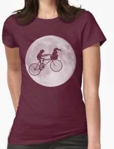 Gonzo The Extraterrestrial  T-Shirt