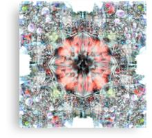 P1420319-P1420322 _GIMP Canvas Print
