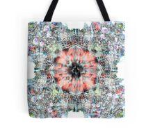 P1420319-P1420322 _GIMP Tote Bag