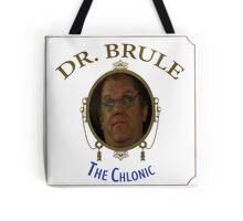 Steve Brule's Hip Hop Debut Tote Bag