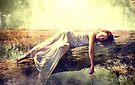 Someone Like You.... by Carol Knudsen