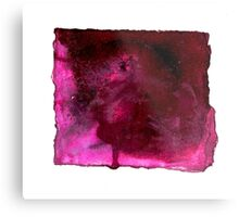 Beetroot Metal Print