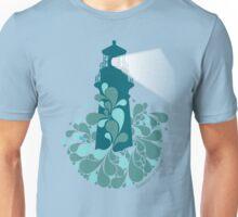 Sea Of Hope And Glory Unisex T-Shirt