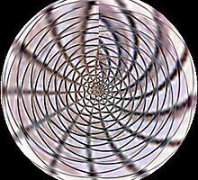spider's mansion by catnip addict manor