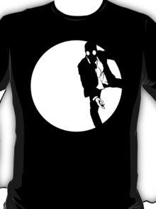 Leroy - Spotlight #1 T-Shirt