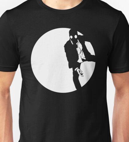 Leroy - Spotlight #1 Unisex T-Shirt