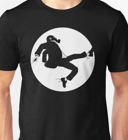 Leroy - Spotlight #2 Unisex T-Shirt