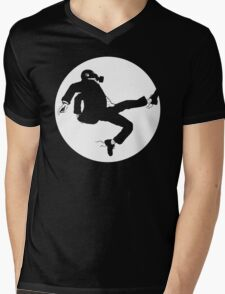 Leroy - Spotlight #2 T-Shirt